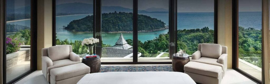 house in phuket for rent ภูเก็ตบ้านถูกจริงไหม